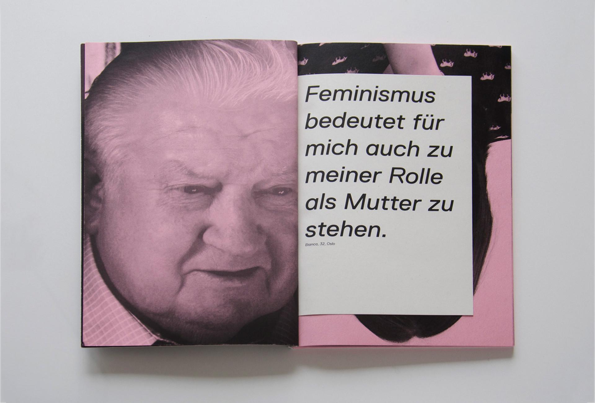 STUDIO-LZ Männer, Frauen, keine Autos